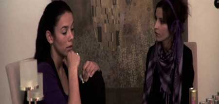 Maximum-Violence-popular-movie-2011-Marcel-Walz-(1)