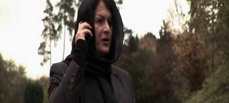 Maximum-Violence-popular-movie-2011-Marcel-Walz-(2)
