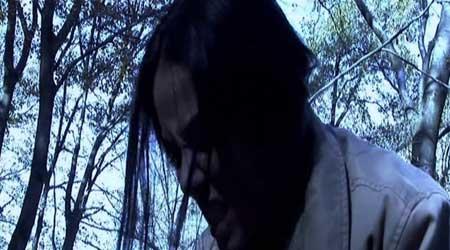 Maximum-Violence-popular-movie-2011-Marcel-Walz-(4)