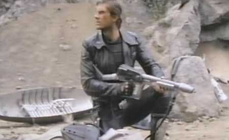 Metalstorm-The-Destruction-of-Jared-Syn-1983-movie-(4)