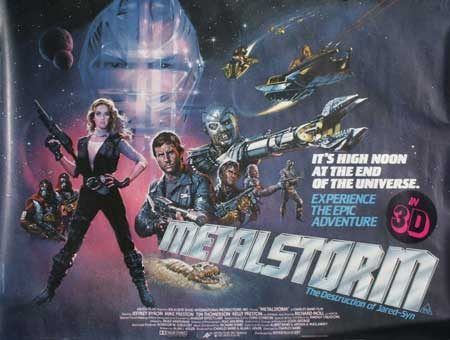 Metalstorm-The-Destruction-of-Jared-Syn-1983-movie-(5)
