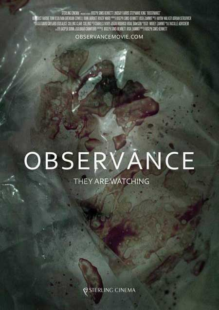 observance-2015-movie-joseph-sims-4