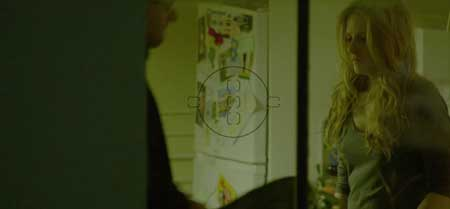 observance-2015-movie-joseph-sims-6