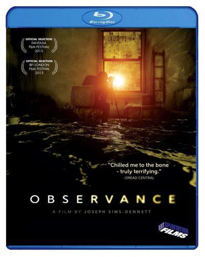 Observance-Blu-ray-cover-e1467129413306