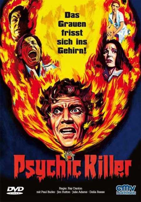 Psychic-Killer-1975-Ray-Danton-(2)