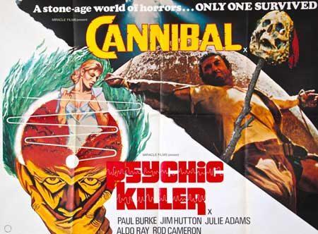 Psychic-Killer-1975-Ray-Danton-(3)