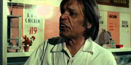 Psychic-Killer-1975-Ray-Danton-(4)