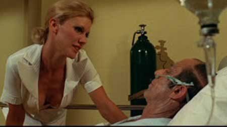 Psychic-Killer-1975-Ray-Danton-(6)