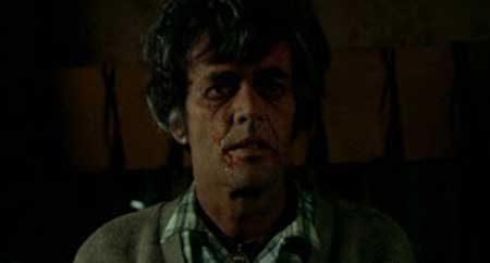 Psychic-Killer-1975-Ray-Danton-(7)