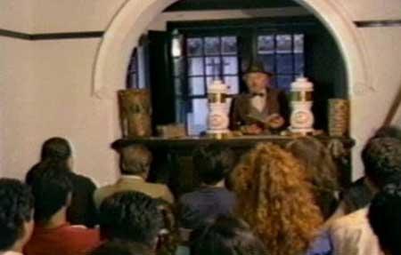 Ritual-of-Death-1990-movie--Fauzi-Mansur-(1)