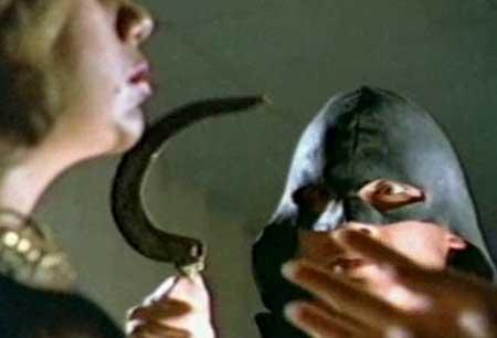 Ritual-of-Death-1990-movie--Fauzi-Mansur-(2)