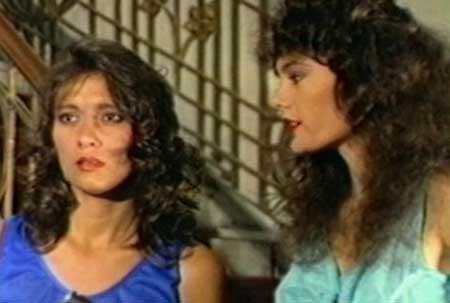 Ritual-of-Death-1990-movie--Fauzi-Mansur-(4)
