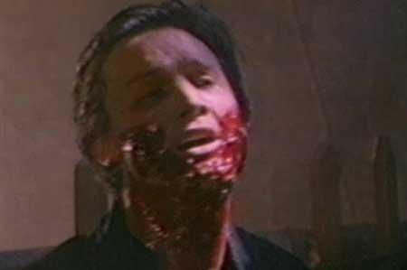 Ritual-of-Death-1990-movie--Fauzi-Mansur-(5)