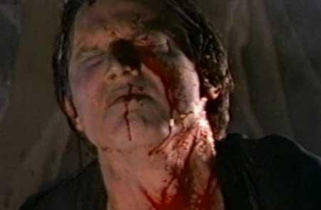 Ritual-of-Death-1990-movie--Fauzi-Mansur-(6)