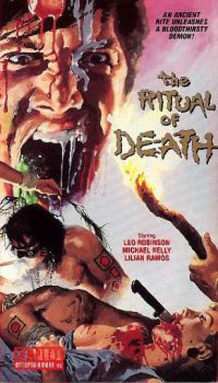 Ritual-of-Death-1990-movie--Fauzi-Mansur-(7)