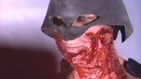 Ritual-of-Death-1990-movie--Fauzi-Mansur-(8)