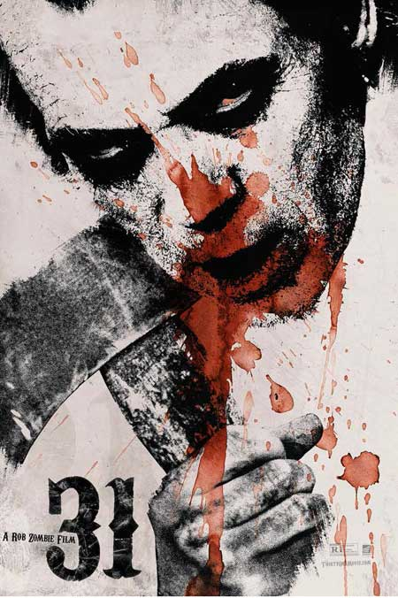 Rob-Zombie's-31-posters-(1)