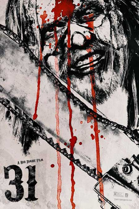 Rob-Zombie's-31-posters-(2)