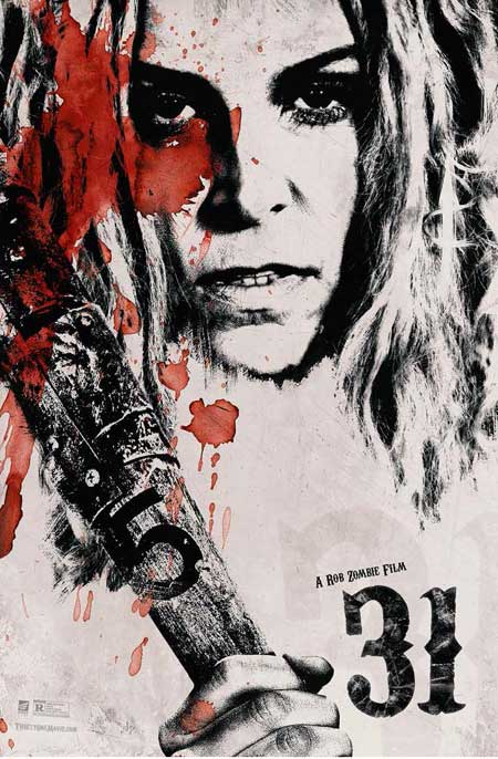 Rob-Zombie's-31-posters-(4)