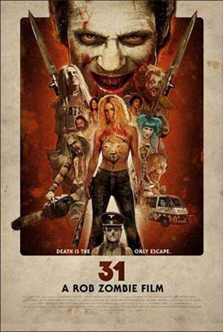 Rob-Zombie's-31
