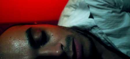 SHORT-FILM---ENCOSTO-_-CURTA-METRAGEM-DE-HORROR-_-BRASIL.mp4.0010