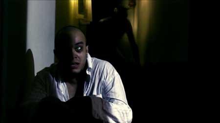 SHORT-FILM---ENCOSTO-_-CURTA-METRAGEM-DE-HORROR-_-BRASIL.mp4.0013