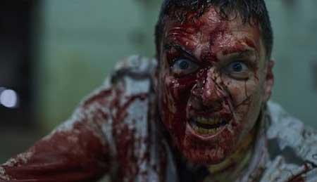 Scare-Campaign-2016-movie-Cameron-Cairnes_Colin-Cairnes-(10)