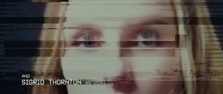 Scare-Campaign-2016-movie-Cameron-Cairnes_Colin-Cairnes-(2)