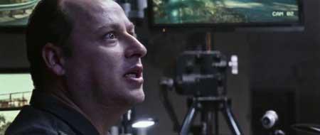 Scare-Campaign-2016-movie-Cameron-Cairnes_Colin-Cairnes-(5)