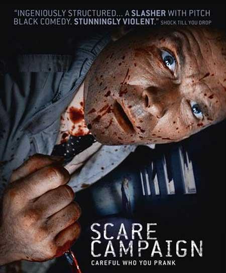Scare-Campaign-2016-movie-Cameron-Cairnes_Colin-Cairnes-(9)
