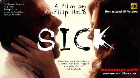 Sick-2008-Filip-Halo-short-film-(3)
