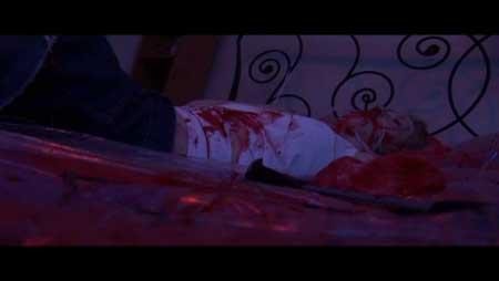 Snuff-Film-Death-on-Camera-2011-movie-(5)
