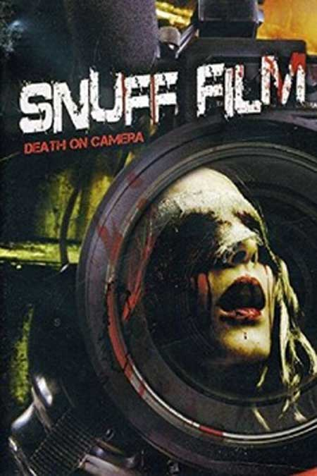 Snuff-Film-Death-on-Camera-2011-movie-(6)