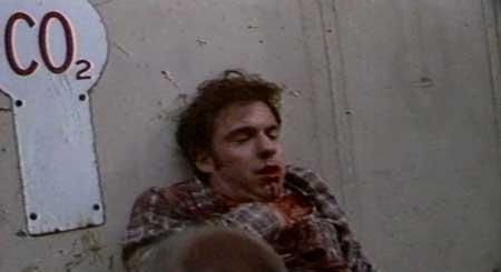 Sudden-Fury-1997-movie-Darren-Ward-(1)