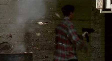 Sudden-Fury-1997-movie-Darren-Ward-(2)