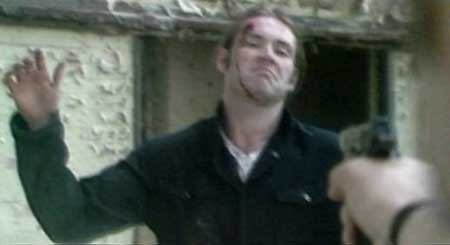 Sudden-Fury-1997-movie-Darren-Ward-(3)