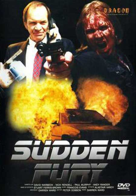 Sudden-Fury-1997-movie-Darren-Ward-(4)