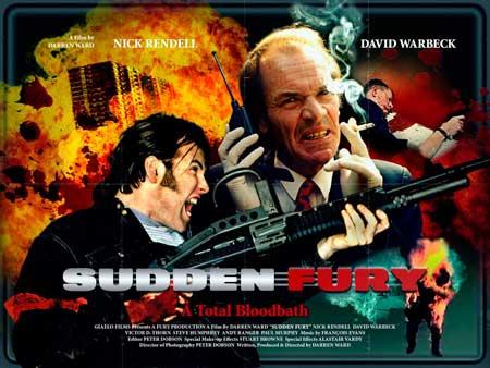 Sudden-Fury-1997-movie-Darren-Ward-(5)