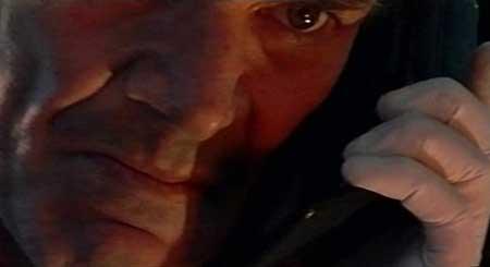 Sudden-Fury-1997-movie-Darren-Ward-(6)