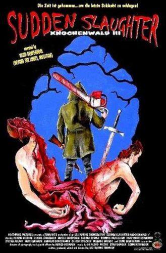 Sudden-Slaughter---Knochenwald-3-2008-Utz-Marius-Thomsen-(4)