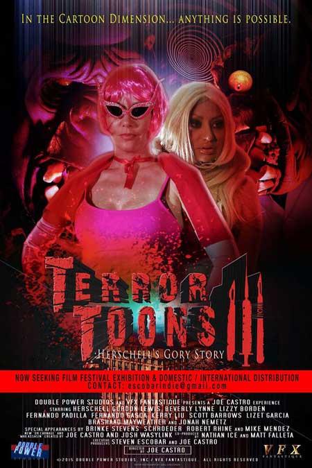 Terror-Toons-3-2015-movie-Joe-Castro-(4)