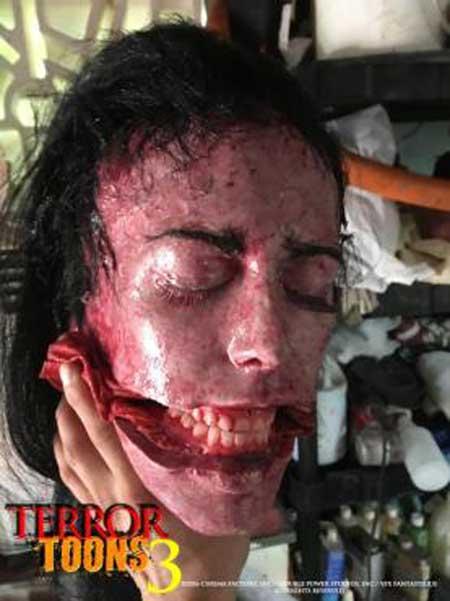 Terror-Toons-3-2015-movie-Joe-Castro-(5)