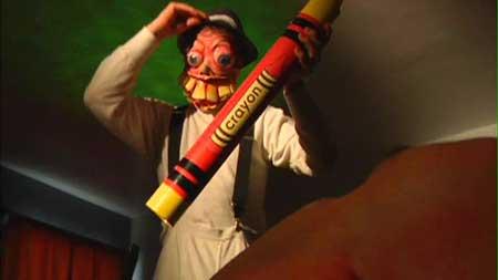 Terror-Toons-3-2015-movie-Joe-Castro-(6)