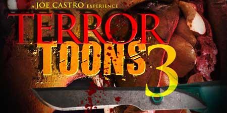 Terror-Toons-3-2015-movie-Joe-Castro-(7)