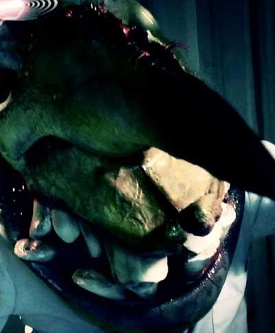 Terror-Toons-3-2015-movie-Joe-Castro-(9)