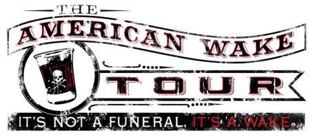 The-American-Wake-Tour_Logo