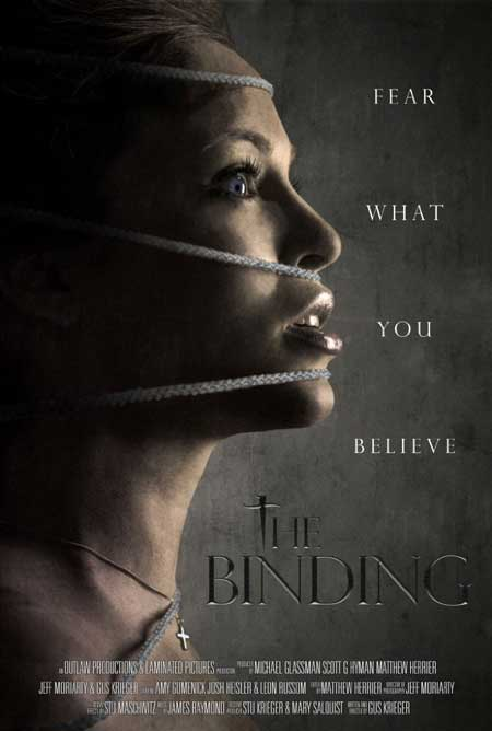 The-Binding-2015-movie--Gus-Krieger-(3)