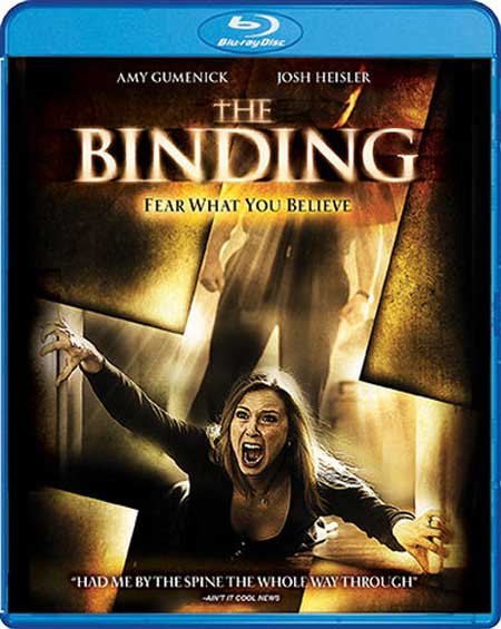 The-Binding-2015-movie--Gus-Krieger-shout-factory-bluray