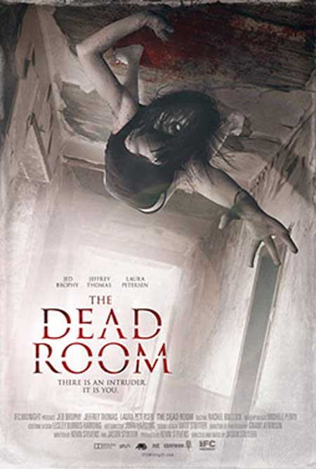 The-Dead-Room-2016-movie--Jason-Stutter-(10)