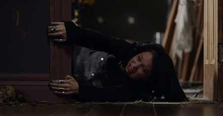 The-Dead-Room-2016-movie--Jason-Stutter-(3)